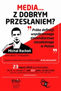 plakat media marzec2014