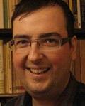 Piotr Drzewiecki