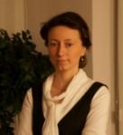 Małgorzata Laskowska